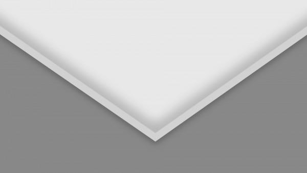 Polycarbonat MAKROLON ® UV Klar