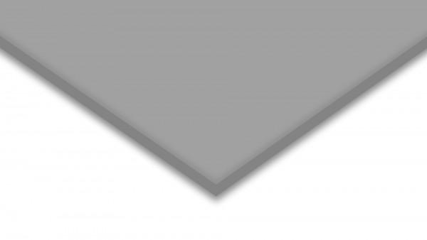 Polycarbonat MAKROLON ® UV getönt Grau 2760